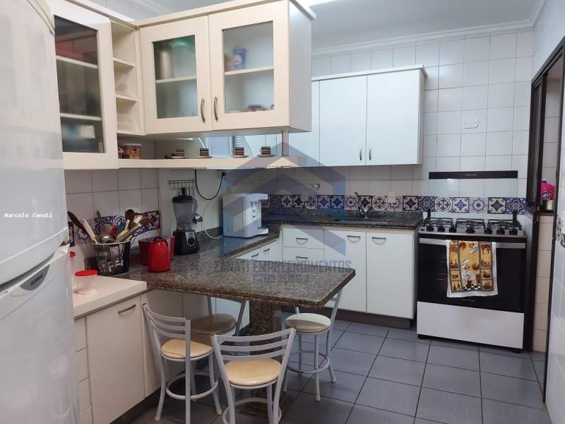 Foto: Apartamento - Jardim Irajá - Ribeirão Preto