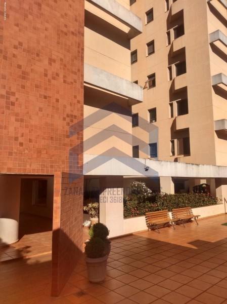 Foto: Apartamento - Jardim Palma Travassos - Ribeirão Preto