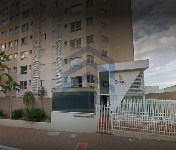 Foto: Apartamento - Jardim Califórnia - Ribeirão Preto