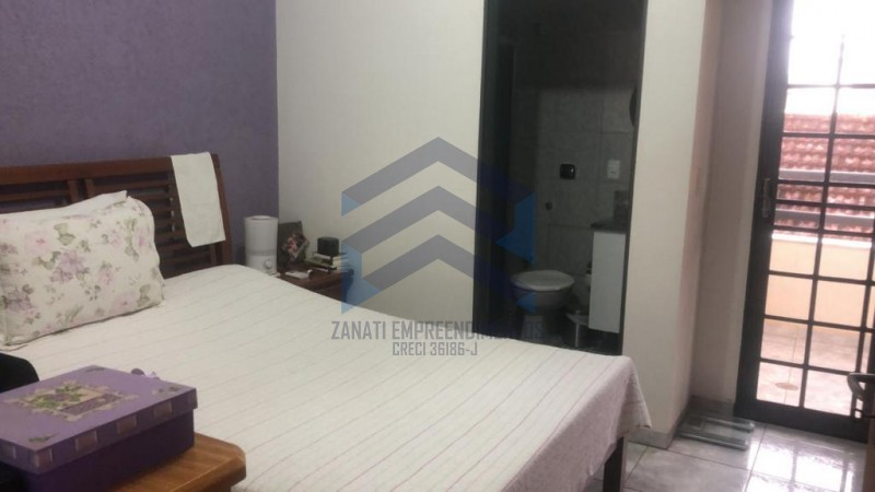 Foto: Apartamento - Vila Tibério - Ribeirão Preto