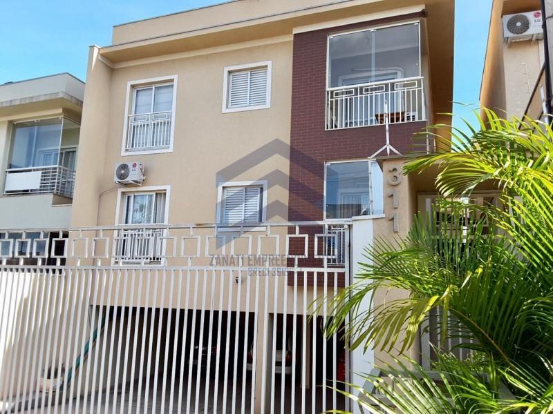 Foto: Apartamento - Jardim Botânico - Ribeirão Preto