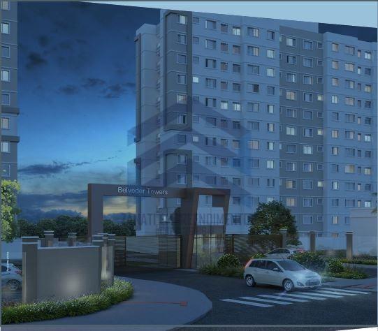 Foto: Apartamento - Guaporé - Ribeirão Preto