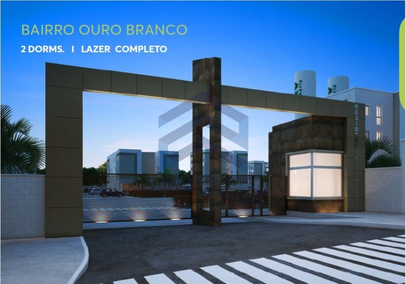 Foto: Apartamento - Jardim Itaú - Ribeirão Preto