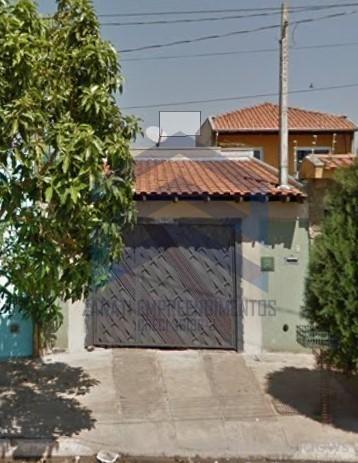 Foto: Casa - Jardim Helena - Ribeirão Preto