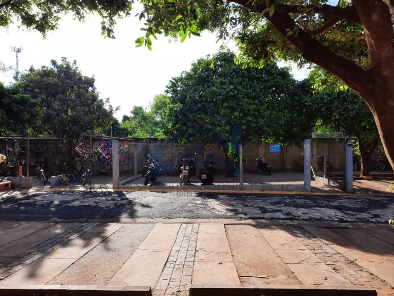Foto: Apartamento - Vila Virgínia - Ribeirão Preto