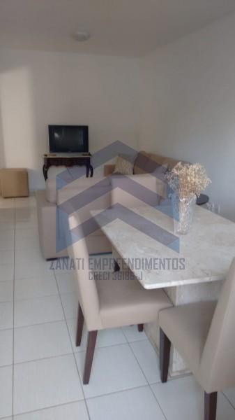 Foto: Casa em Condominio - Jardim Interlagos - Ribeirão Preto