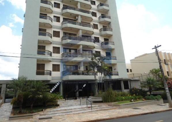 Foto: Apartamento - Presidente Médici - Ribeirão Preto