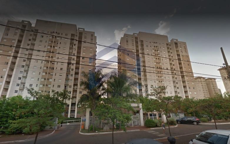 Foto: Apartamento - Alto da Boa Vista - Ribeirão Preto