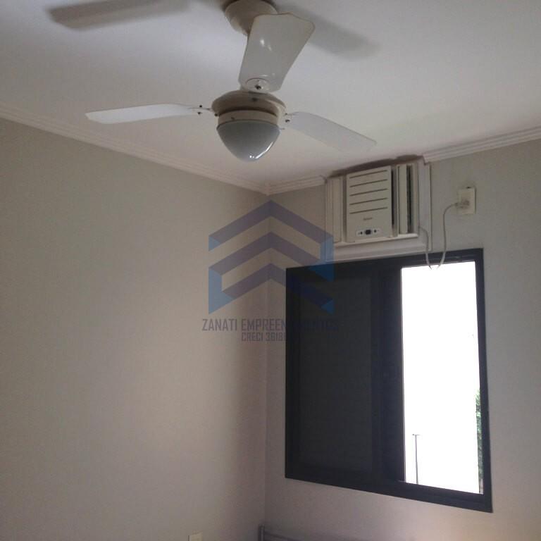 Foto: Apartamento - Jardim Nova Aliança - Ribeirão Preto