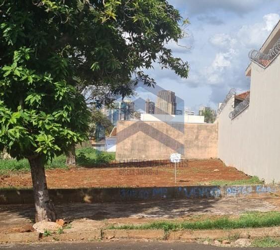Foto: Terreno - Jardim Califórnia - Ribeirão Preto