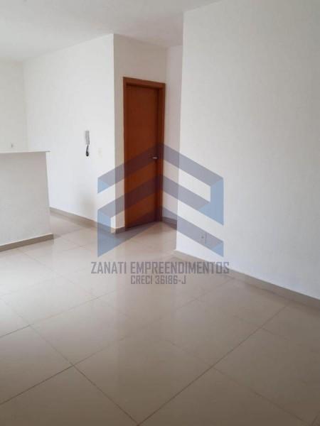 Foto: Apartamento - Residencial Jequitibá - Ribeirão Preto