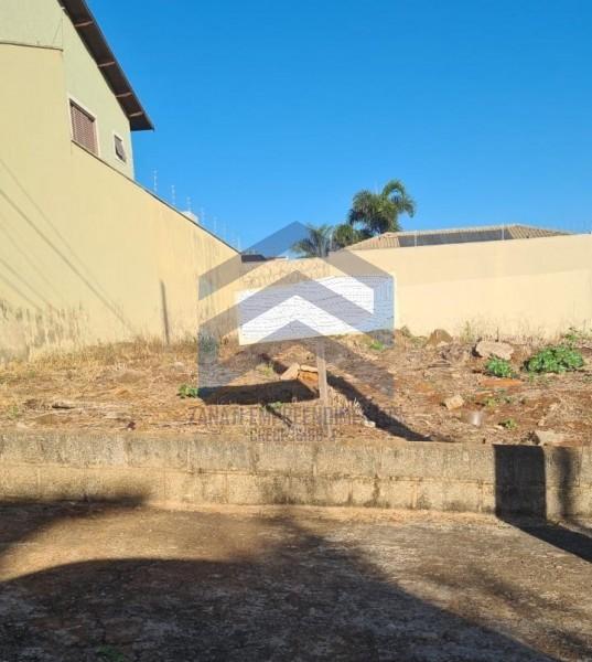 Foto: Terreno - Alto da Boa Vista - Ribeirão Preto