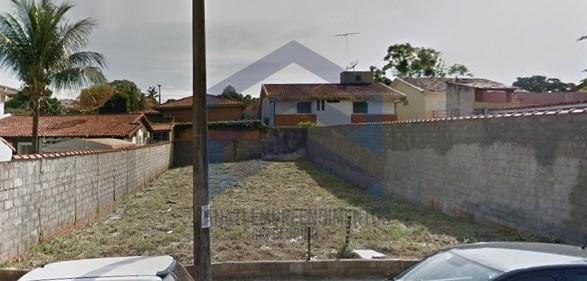 Foto: Terreno - Ribeirânia - Ribeirão Preto