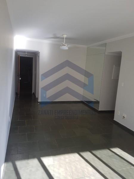 Foto: Apartamento - Santa Cruz do José Jacques - Ribeirão Preto