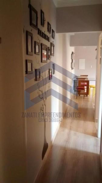 Foto: Apartamento - Jardim Sao Jose - Ribeirão Preto