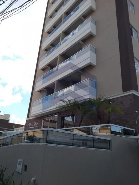 Foto: Apartamento - Vila Seixas - Ribeirão Preto