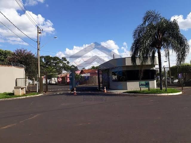 Foto: Casa em Condominio - Jardim Florestan Fernandes - Ribeirão Preto