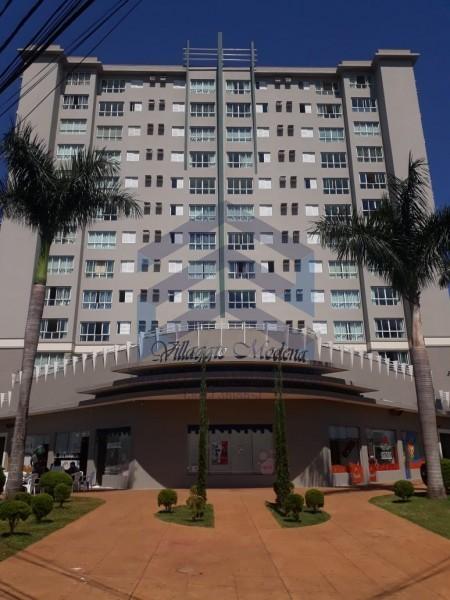 Foto: Kitchenette - Jardim Nova Aliança - Ribeirão Preto