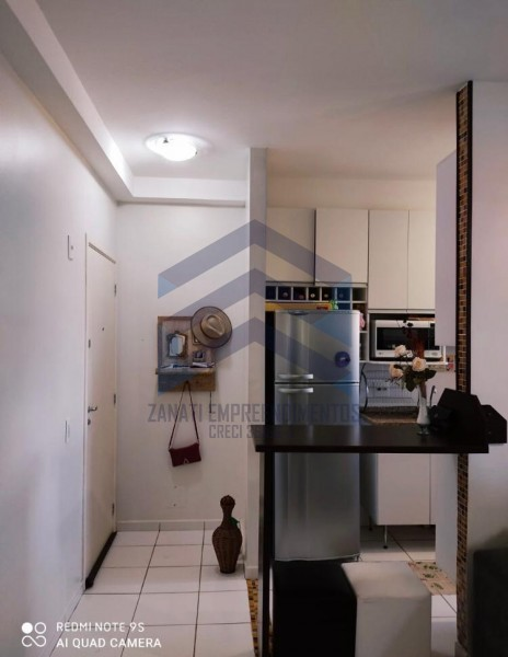 Foto: Apartamento - Recreio Anhanguera - Ribeirão Preto