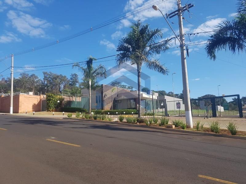 Foto: Terreno - Bonfim Paulista - Ribeirão Preto