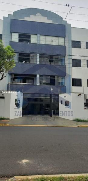 Foto: Apartamento - Jardim Palmares - Ribeirão Preto